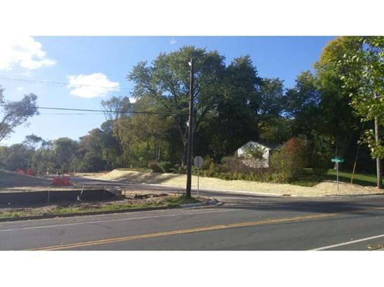 Xxxx Dale Street, Roseville, MN - USA (photo 2)