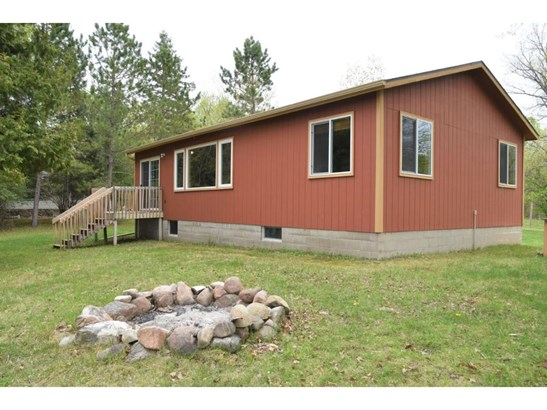 28072 Birch Haven Road, Aitkin, MN - USA (photo 1)