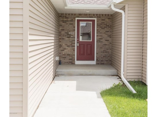 6148 39th Avenue Nw, Rochester, MN - USA (photo 2)