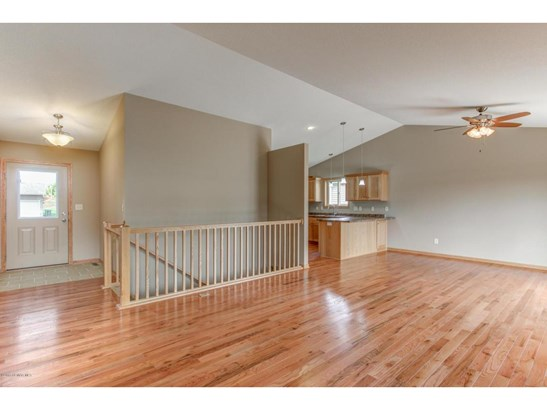 6148 39th Avenue Nw, Rochester, MN - USA (photo 5)