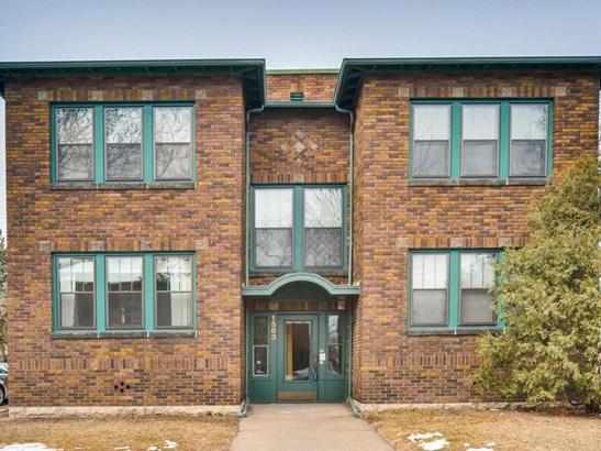 1583 Laurel Avenue #4, St. Paul, MN - USA (photo 1)
