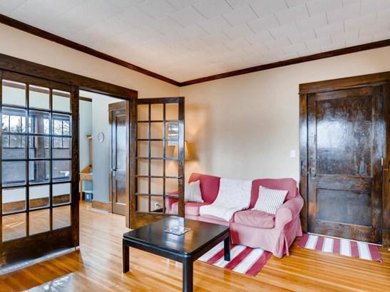 1583 Laurel Avenue #4, St. Paul, MN - USA (photo 3)