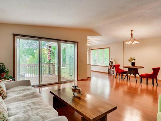 5849 Evergreen Lane, Shoreview, MN - USA (photo 5)