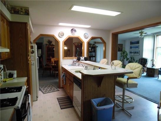 6909 Devils Lake Road, Webster, WI - USA (photo 3)