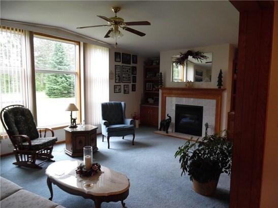 6909 Devils Lake Road, Webster, WI - USA (photo 5)