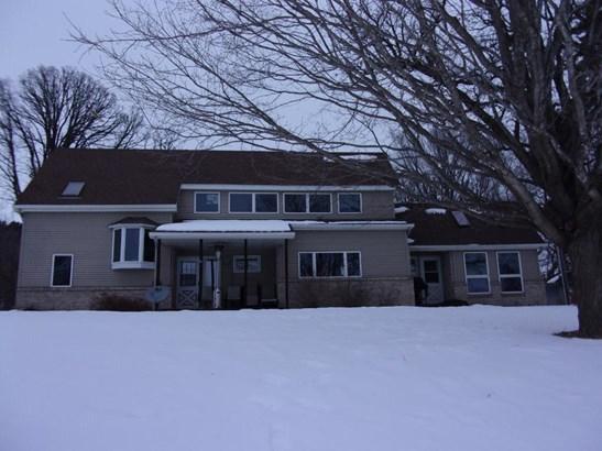 4929 420th Street Way, Kenyon, MN - USA (photo 1)