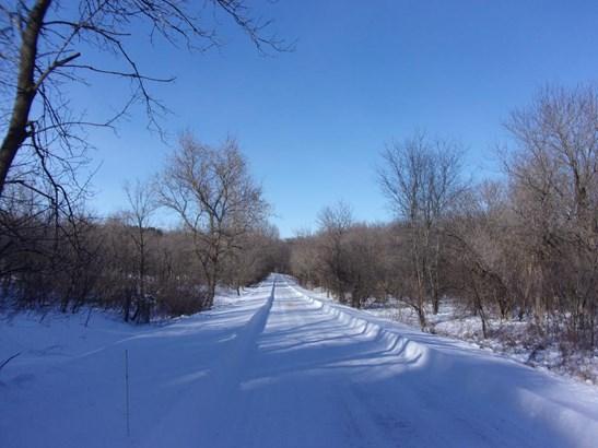 4929 420th Street Way, Kenyon, MN - USA (photo 4)