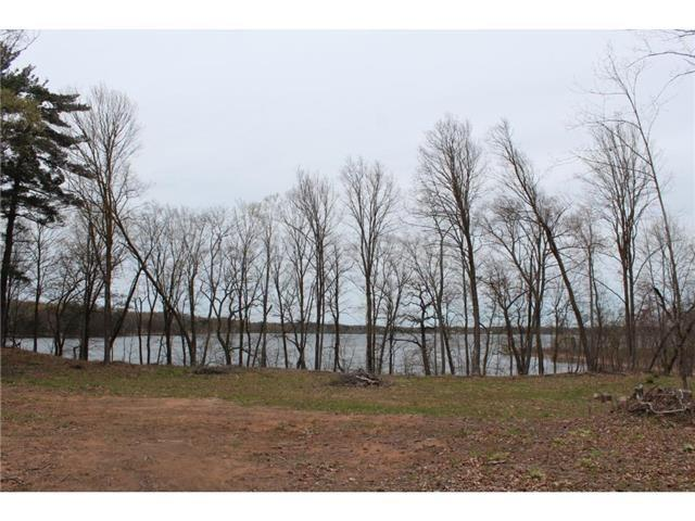 21725 White Pine Trail, Frederic, WI - USA (photo 3)
