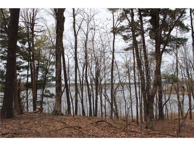 21725 White Pine Trail, Frederic, WI - USA (photo 5)
