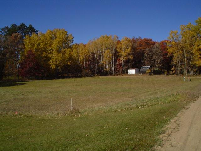 211 Silo Heights Drive, Wadena, MN - USA (photo 5)