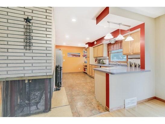 1308 6th Avenue W, Shakopee, MN - USA (photo 5)