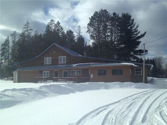 N6875 Hwy B, Winter, WI - USA (photo 1)