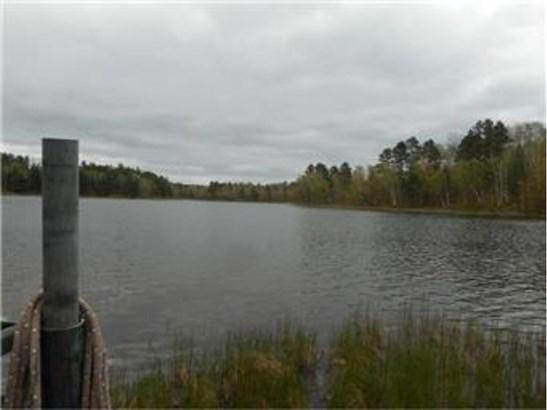 4790 Osprey Trail Nw, Hackensack, MN - USA (photo 5)