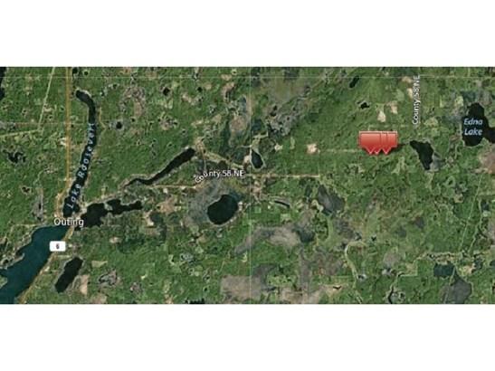8575 County 58 Ne, Beulah, MN - USA (photo 3)