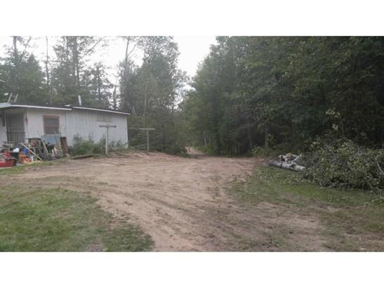 8575 County 58 Ne, Beulah, MN - USA (photo 5)