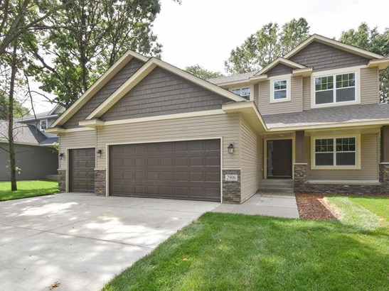 2906 129th Avenue Nw, Coon Rapids, MN - USA (photo 1)