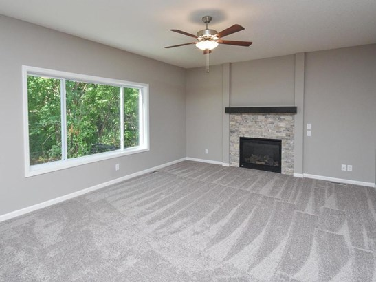 2906 129th Avenue Nw, Coon Rapids, MN - USA (photo 5)