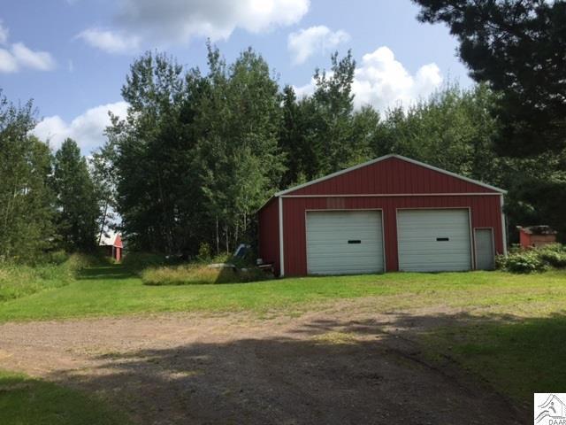 5697 Ranch Rd, Moose Lake, MN - USA (photo 2)