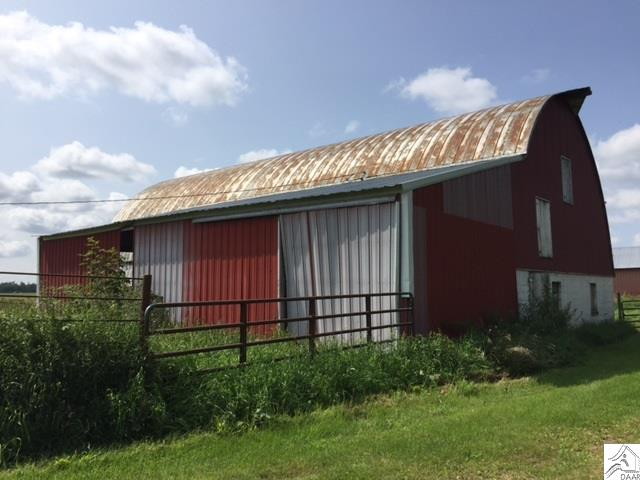 5697 Ranch Rd, Moose Lake, MN - USA (photo 3)