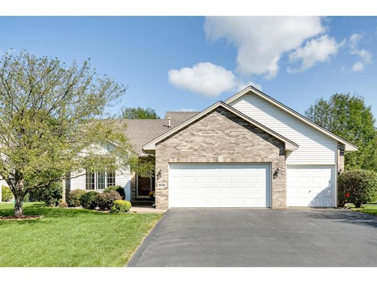 5026 Ladyslipper Avenue N, Brooklyn Park, MN - USA (photo 1)