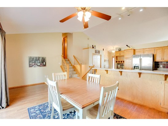 5026 Ladyslipper Avenue N, Brooklyn Park, MN - USA (photo 5)