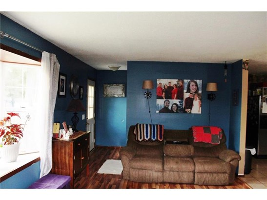 646 N Park Street, Grantsburg, WI - USA (photo 5)