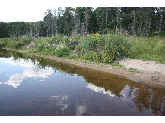 Lot 6 Blk 1 County Road 145, Pequot Lakes, MN - USA (photo 1)