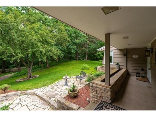 3 Dogwood Lane, North Oaks, MN - USA (photo 2)