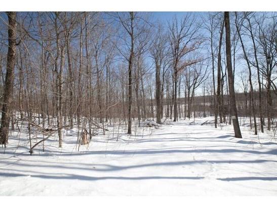 0 Hickory Ridge Trail, Birchwood, WI - USA (photo 2)