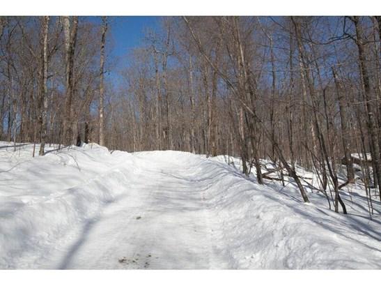 0 Hickory Ridge Trail, Birchwood, WI - USA (photo 5)