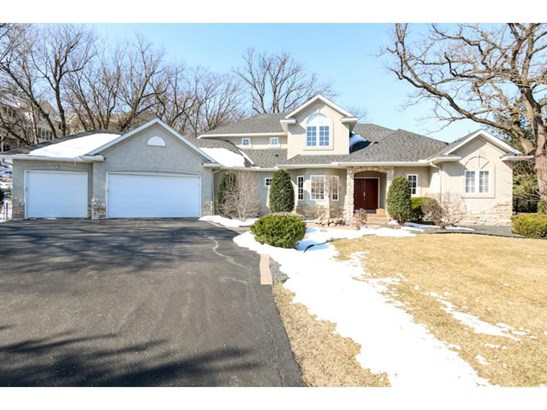 906 Wild Rose Court, Eagan, MN - USA (photo 1)