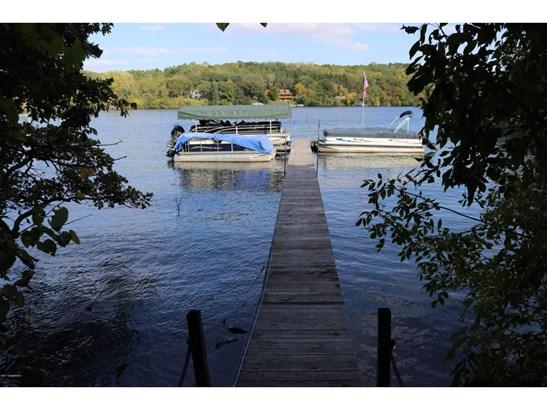 13144 Lakefront Lane Nw, Oronoco, MN - USA (photo 4)