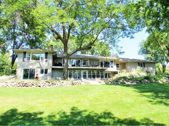 706 River Lane, Anoka, MN - USA (photo 1)