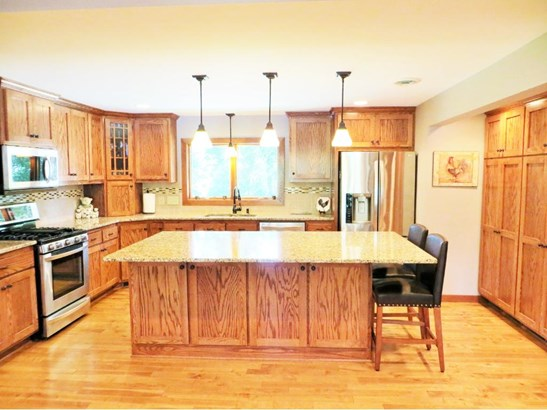 706 River Lane, Anoka, MN - USA (photo 4)
