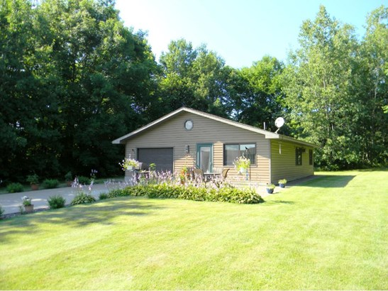 18088 Earle Brown Drive, Garrison, MN - USA (photo 1)