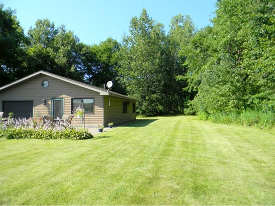 18088 Earle Brown Drive, Garrison, MN - USA (photo 2)