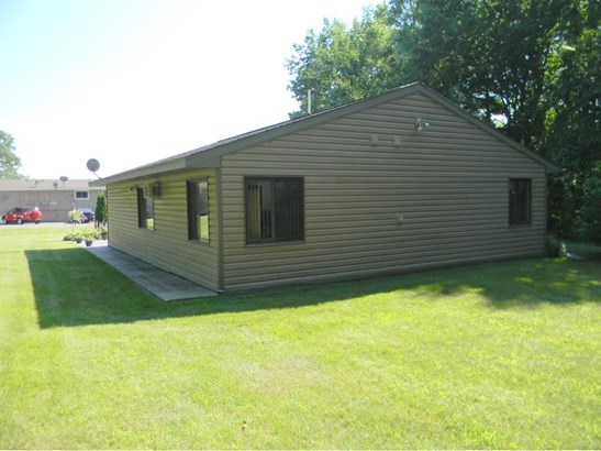 18088 Earle Brown Drive, Garrison, MN - USA (photo 5)