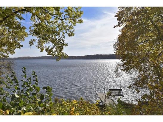 13630 Sakatah Lake Road, Waterville, MN - USA (photo 3)
