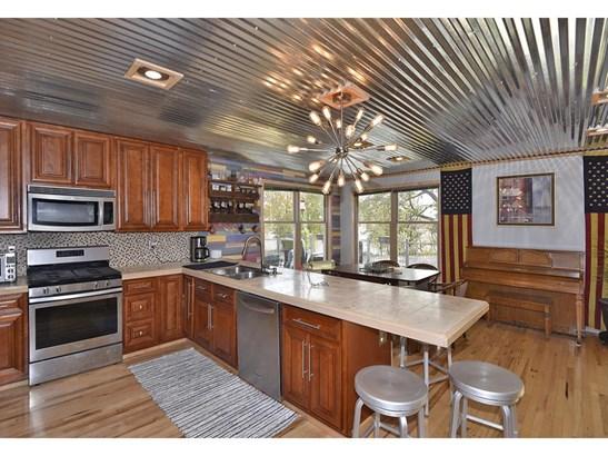 13630 Sakatah Lake Road, Waterville, MN - USA (photo 5)