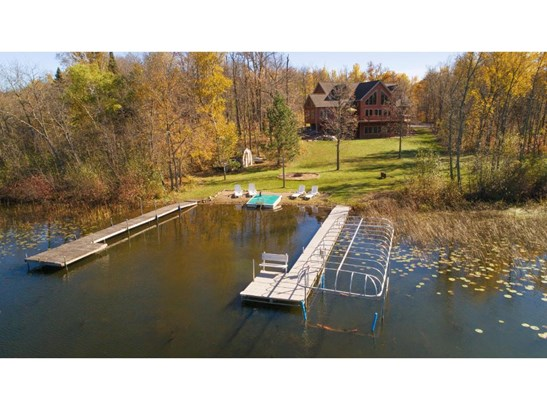 17094 Hidden Lake Road, Fifty Lakes, MN - USA (photo 1)