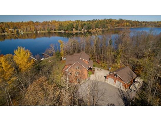 17094 Hidden Lake Road, Fifty Lakes, MN - USA (photo 4)