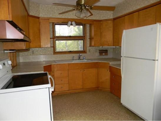3060 Oakdale Drive, Pine Springs, MN - USA (photo 3)
