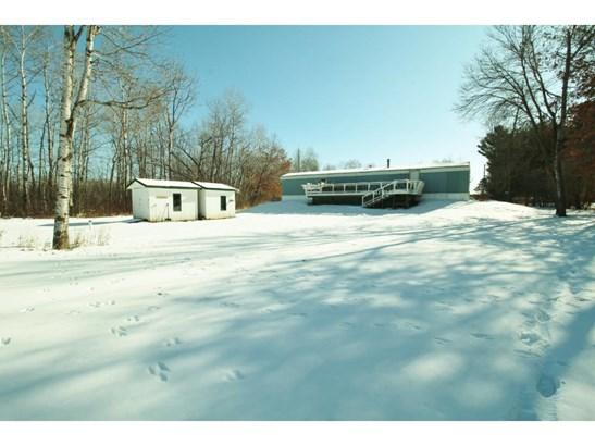12830 Voyageur Lane, Beroun, MN - USA (photo 3)