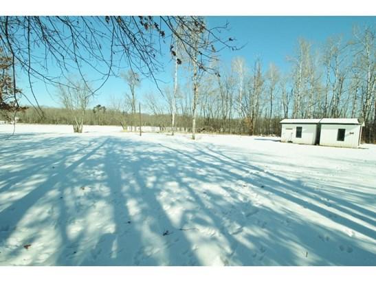 12830 Voyageur Lane, Beroun, MN - USA (photo 4)