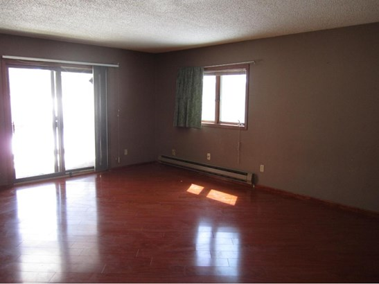 5445 Babcock Trail #n107, Inver Grove Heights, MN - USA (photo 3)