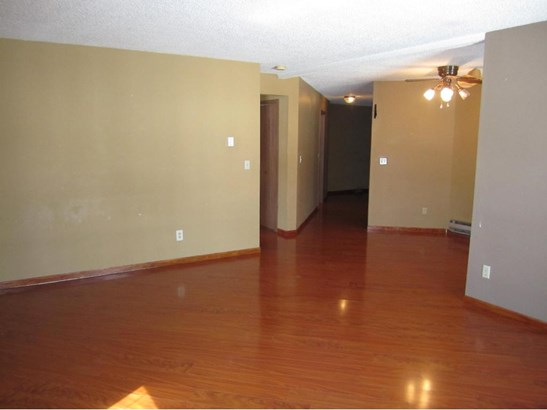 5445 Babcock Trail #n107, Inver Grove Heights, MN - USA (photo 4)