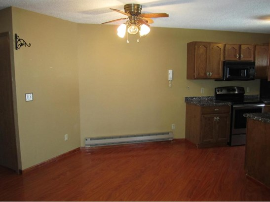 5445 Babcock Trail #n107, Inver Grove Heights, MN - USA (photo 5)