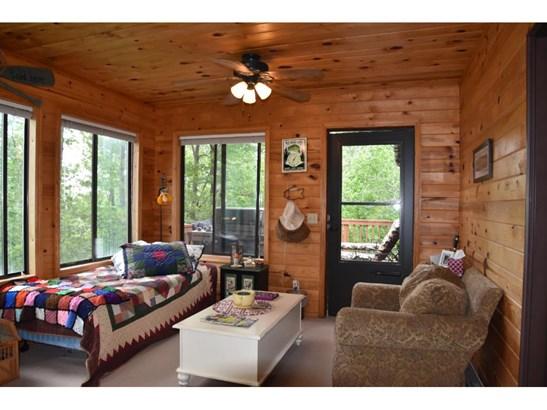 13054 Acorn Ridge Lane, Merrifield, MN - USA (photo 4)