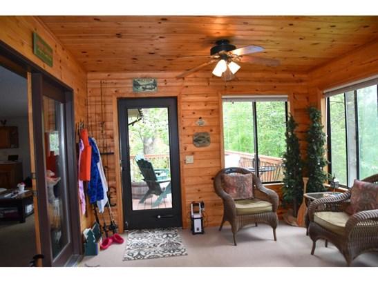 13054 Acorn Ridge Lane, Merrifield, MN - USA (photo 5)