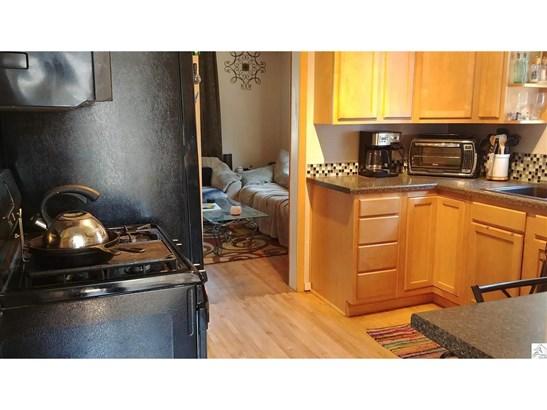 1530 Ave C, Cloquet, MN - USA (photo 3)